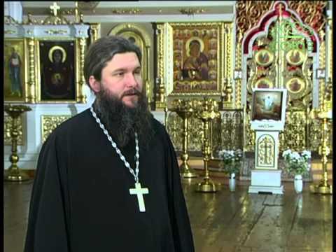 Неизведанное Православие. От 20 декабря. О молитве