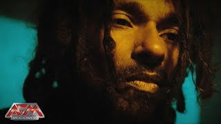 EMIL BULLS   The Hills [The Weeknd Cover] (2019)  Official Music Video  AFM Records