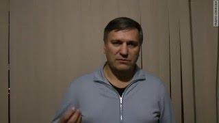 Красноярский депутат ответил Рамзану Кадырову.