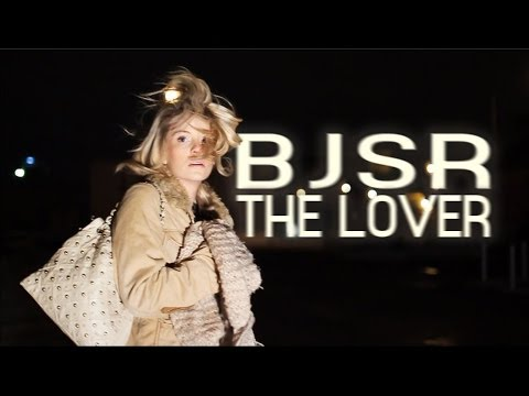 The Lover (Official Music Video)