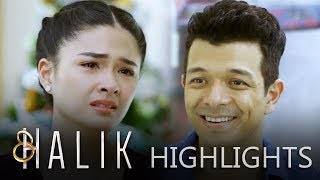Jade is so desperate of help, she begs for Lino's affection after what Ace did to her.  Subscribe to the ABS-CBN Entertainment channel! -  http://bit.ly/ABSCBNOnline  and for outside Philippine Viewers, click here: http://bit.ly/Halik-TFCTV  Visit our official website!  http://entertainment.abs-cbn.com http://www.push.com.ph  Facebook: http://www.facebook.com/ABSCBNnetwork  Twitter:  https://twitter.com/ABSCBN https://twitter.com/abscbndotcom Instagram: http://instagram.com/abscbnonline  Episode Cast:  Jericho Rosales (Lino) / Yam Concepcion (Jade)   #Halik #TinanggihangHalik #HalikEpisode83