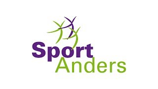 Videoproductie Sport Anders Heerenveen