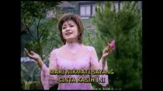 Download lagu Arie Koesmiran Nikmatilah Sisa Hidup Ini Mp3