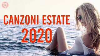 CANZONI ESTATE 2020 🔥TORMENTONI DELL' ESTATE 2020 🔥 HIT DEL MOMENTO 2020 😘 MUSICA ITALIANA 2020