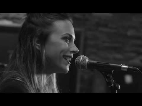 Boomerang (Live at Black River Studio)