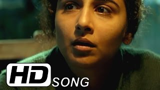 Mehram Song from Kahaani 2 Official Video Songs   - YouTube