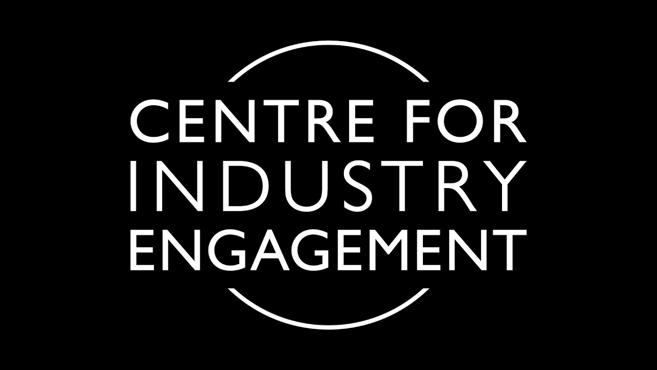 The Centre for Industry Engagement