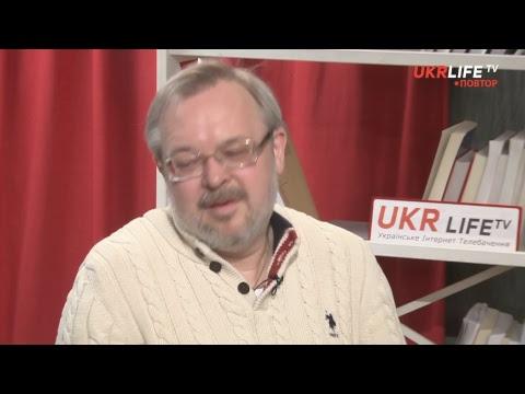 Ефір на УКРЛИФЕ ТВ 21.03.2019