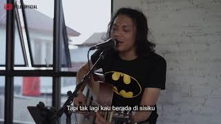 Download lagu Angin Malam Broery Marantika Felix Irwan Mp3