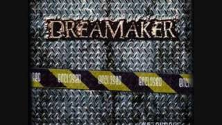 Dreamaker - Innocent Blood (Enclosed, 2005)