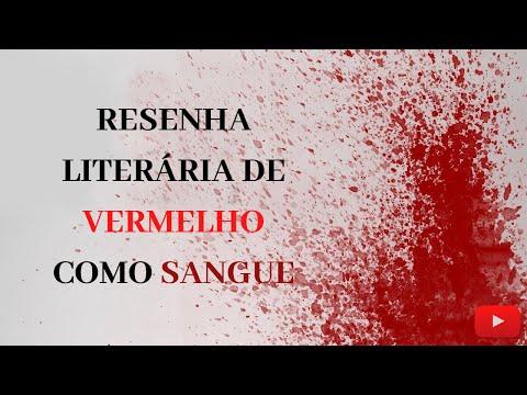 Vermelho como sangue, Salla Simukka (Trilogia da Branca de Neve) - Resenha Literária.