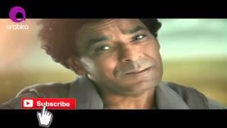تحميل اغاني محمد منير - قولت اعوذ يارب الناس   Mohamed Mouner - 2oult 23ozo yarab el Nas MP3