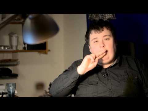 Wie tgk Rauchen aufzugeben