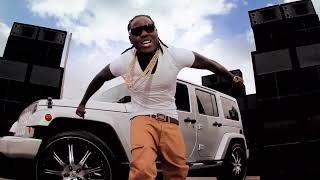 ace hood ft rick ross   my speakers  2 12  music video  hd