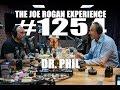 Joe Rogan Experience 1254 Dr Phil