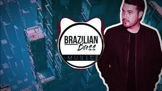 Hayden James   Just Friends (ft. Boy Matthews) (Caio Monteiro Remix)