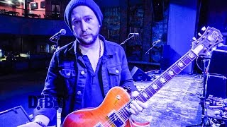 Rusted Root's Dirk Miller - GEAR MASTERS Ep. 114