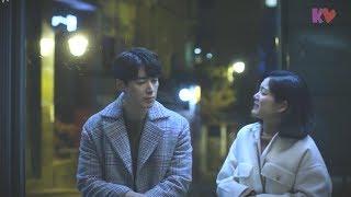 [MV] 오왠 (O.WHEN) - Feeling - A Poem A Day OST Part 2 Lyrics (INDO|HAN|ROM|ENG)