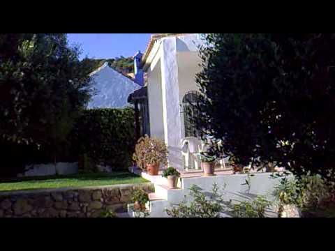 Casa Playa - Monte, Caños de Meca