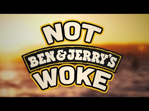 How Ben & Jerry's Lied To Their Customers