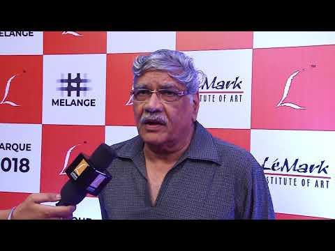 <h2>Mr. Sanjay Kothari</h2><p>Ex-chairman of GJEPC</p>