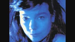 Headphones (Remix) - Björk