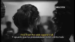 Selena Gomez - The heart wants what it wants official Video Lyrics - Sub Español