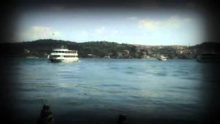 """Yagmur Özcan, """"Tut Ellerimi"""", Söz-Müzik: Cengiz Akatas"""