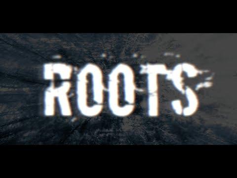 Roots (Lyric Video)