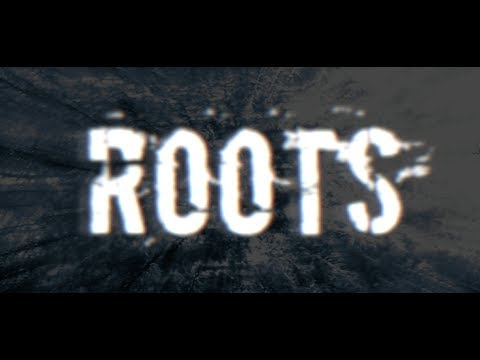 "In This Moment – ""Roots"" [Official Lyric Video]"