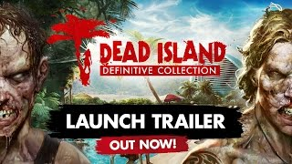 Dead Island Definitive Edition 10
