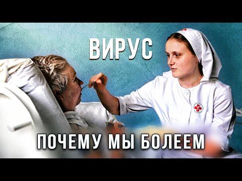 https://youtu.be/65mlkW7cB9E