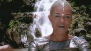 T-Spoon - Summer Love (93:2 HD) /1999/