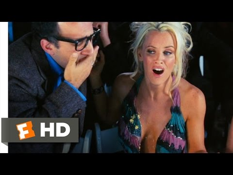Download Dirty Love (4/9) Movie CLIP - A Fashion Show Date (2005) HD HD Mp4 3GP Video and MP3