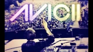 Calvin Harris vs Avicii - Sweet Nothing vs Super Love (Alesso Remake) (Dj Warius Edit)