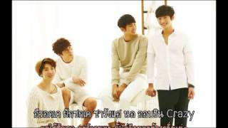 [THAI SUB] 2AM - Sunshine