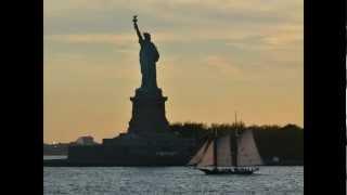 A Heart in New York, Art Garfunkel