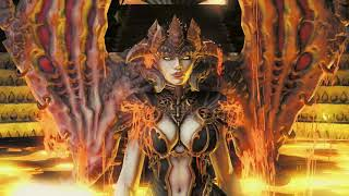 videó Darksiders II: Deathinitive Edition