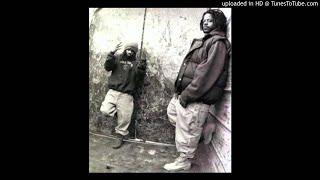 Das Efx - Tim Westwood (Freestyle Sept 1995)