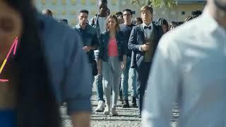 Ozuna ft Manuel turiso -una vaina loca( liryk letra vídeo OFICIAL )