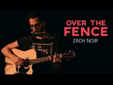Zach Noir