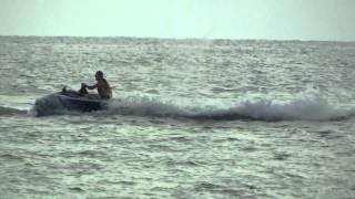 Адлер гидроцикл 100 рублей минута