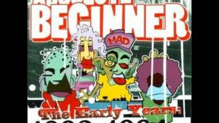 Absolute Beginner - Die Kritik an Platten... (1992-1994).wmv