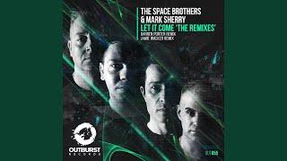 Let It Come (Darren Porter Remix)
