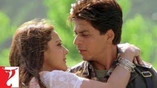 Promo | Aap Kitni Baar Meri Jaan | Veer-Zaara | Shah Rukh Khan | Preity Zinta | Rani Mukerji