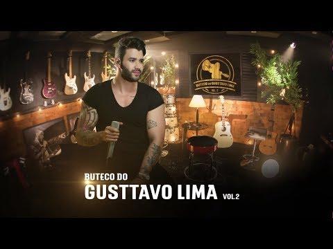 Gusttavo Lima - Apelido Carinhoso (Comercial)