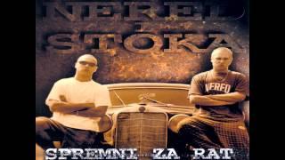 Nered i Stoka - Spremni Za Rat 1999 (Ceo Album + Tekstovi) HQ