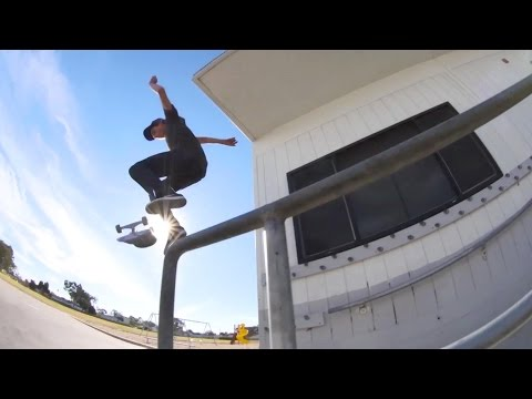 5 For 5 | Alex Midler Drops 5 Hammers