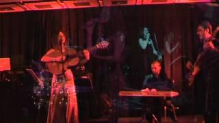 Nilüfer Çakmak Düğün & Davet Orkestrası