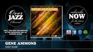 Gene Ammons - Easy Glide (1950)